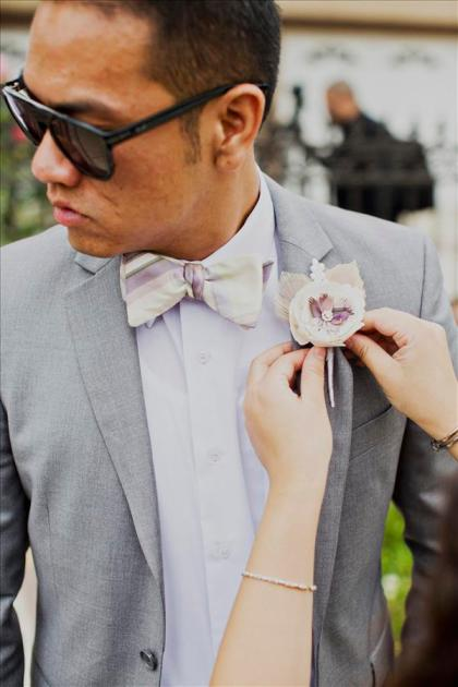 sophia_james_wedding_08252012_0076