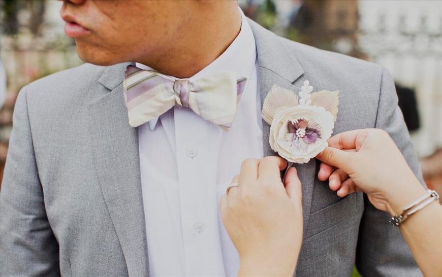 sophia_james_wedding_08252012_0078