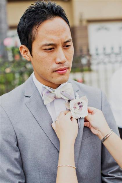sophia_james_wedding_08252012_0082
