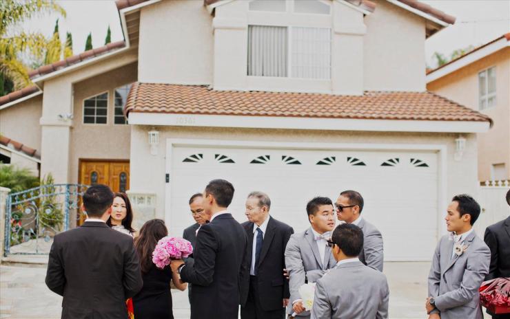 sophia_james_wedding_08252012_0093