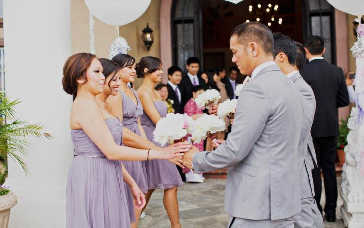 sophia_james_wedding_08252012_0121