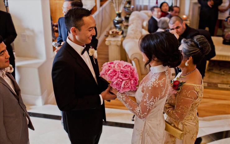 sophia_james_wedding_08252012_0129