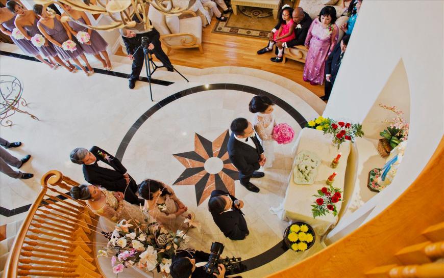 sophia_james_wedding_08252012_0156
