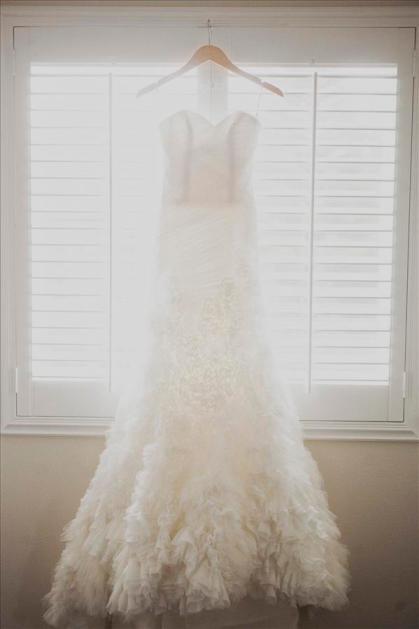 sophia_james_wedding_08252012_0204