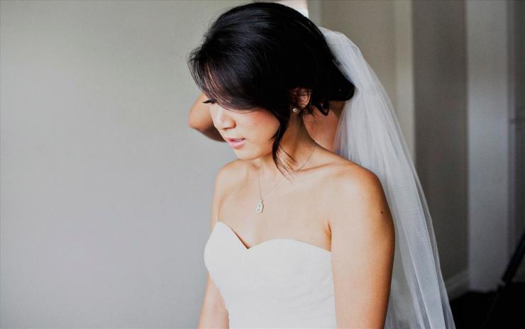 sophia_james_wedding_08252012_0227