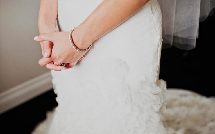 sophia_james_wedding_08252012_0229