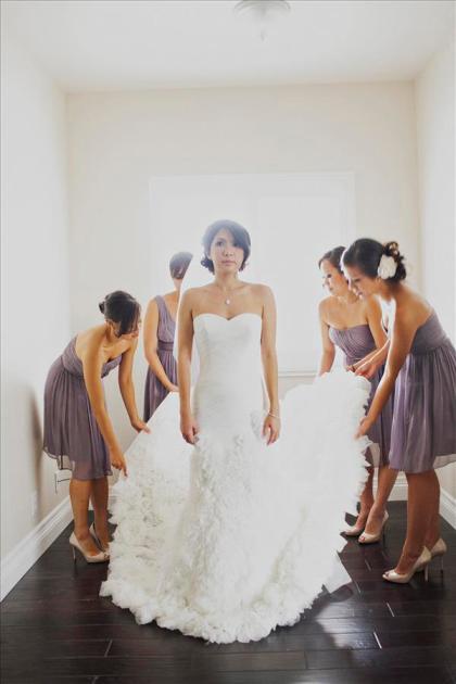 sophia_james_wedding_08252012_0232