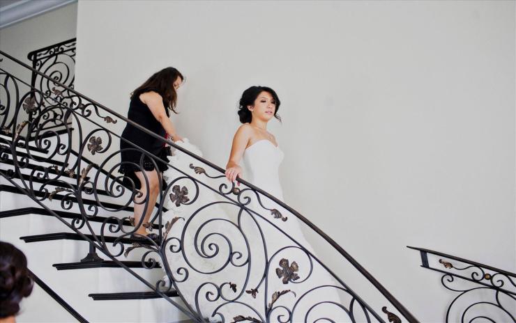 sophia_james_wedding_08252012_0233