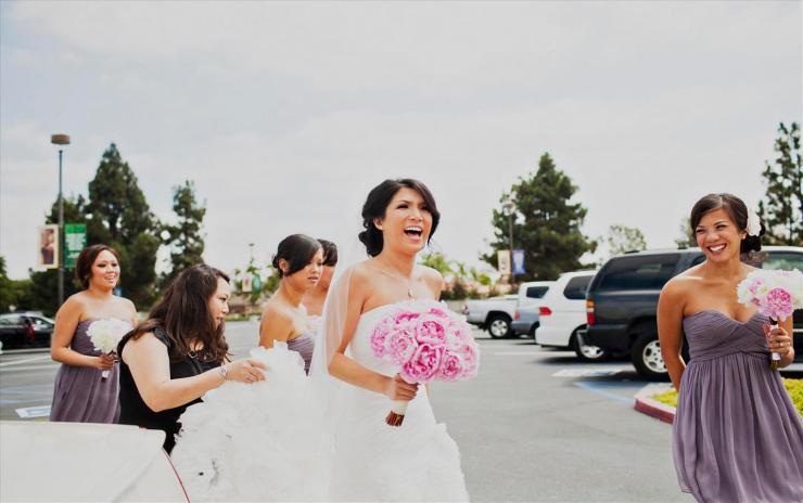 sophia_james_wedding_08252012_0243
