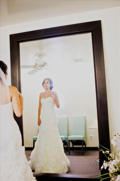 sophia_james_wedding_08252012_0247