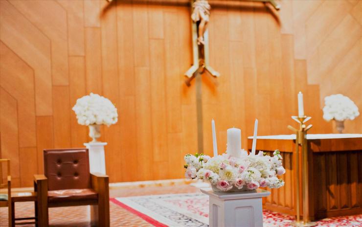 sophia_james_wedding_08252012_0248