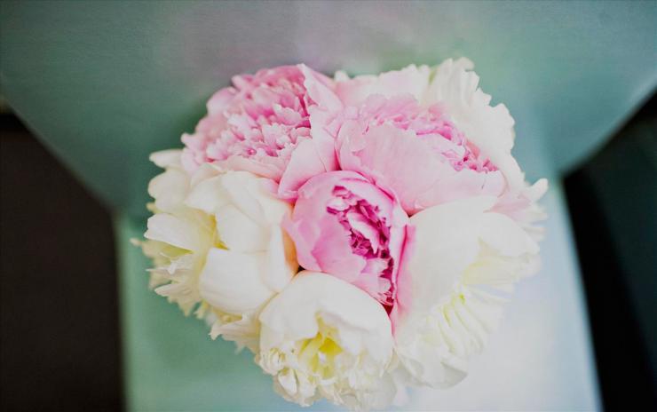 sophia_james_wedding_08252012_0252