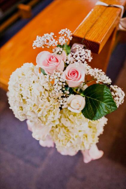 sophia_james_wedding_08252012_0253