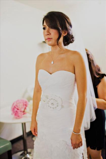 sophia_james_wedding_08252012_0262