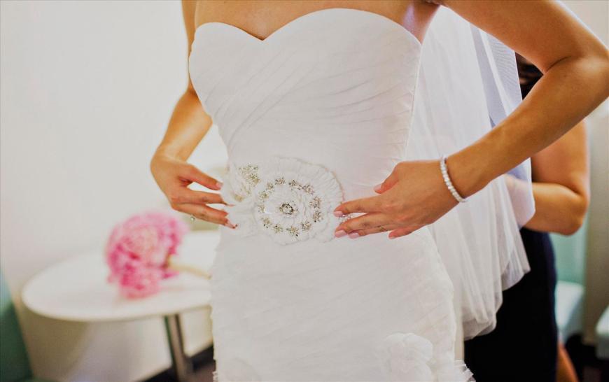 sophia_james_wedding_08252012_0263