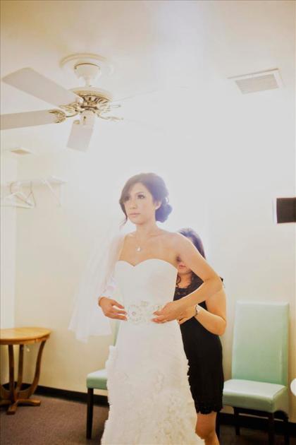 sophia_james_wedding_08252012_0264