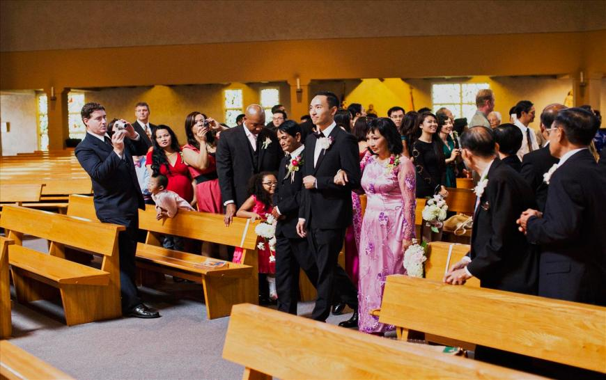 sophia_james_wedding_08252012_0265