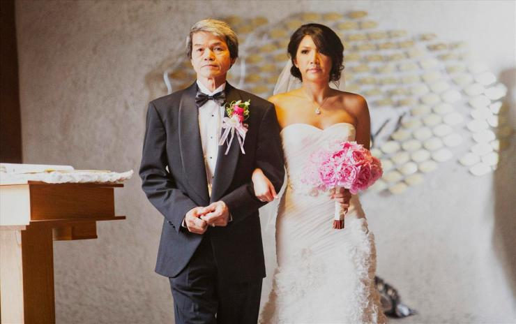 sophia_james_wedding_08252012_0279