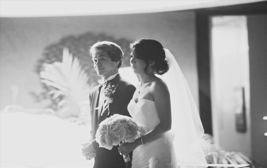 sophia_james_wedding_08252012_0280