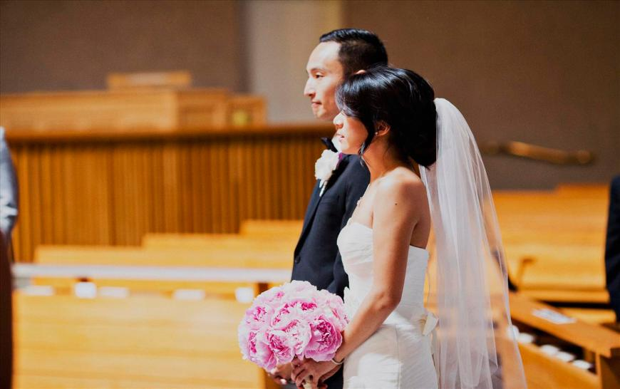 sophia_james_wedding_08252012_0306