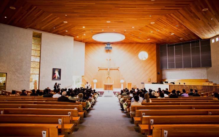 sophia_james_wedding_08252012_0324