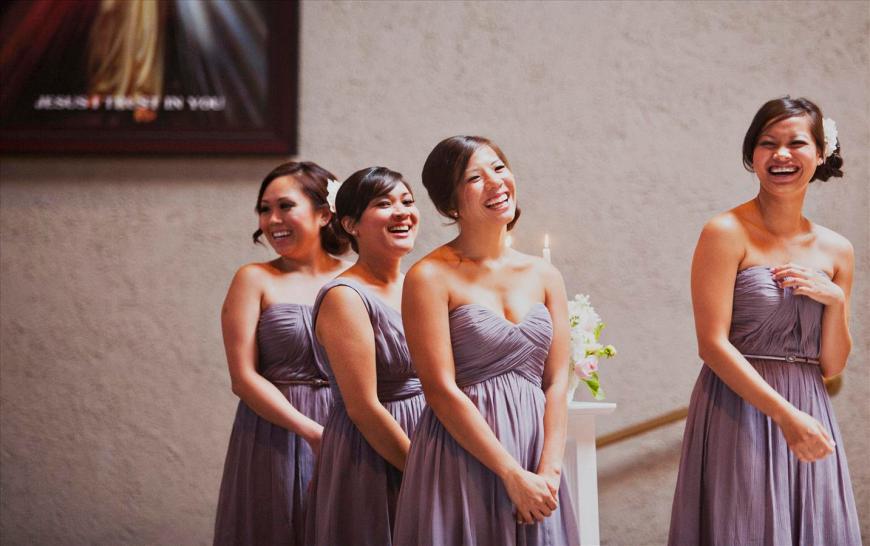 sophia_james_wedding_08252012_0338
