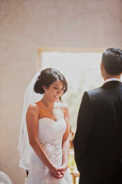 sophia_james_wedding_08252012_0339