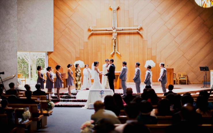 sophia_james_wedding_08252012_0347