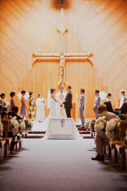 sophia_james_wedding_08252012_0357