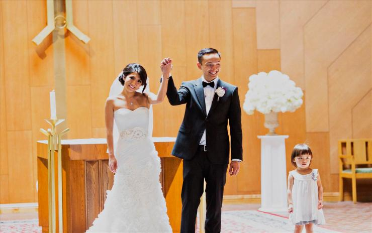 sophia_james_wedding_08252012_0378