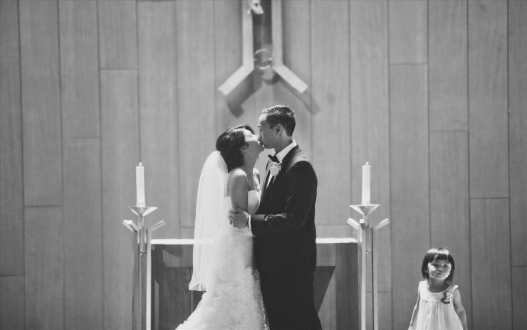 sophia_james_wedding_08252012_0386