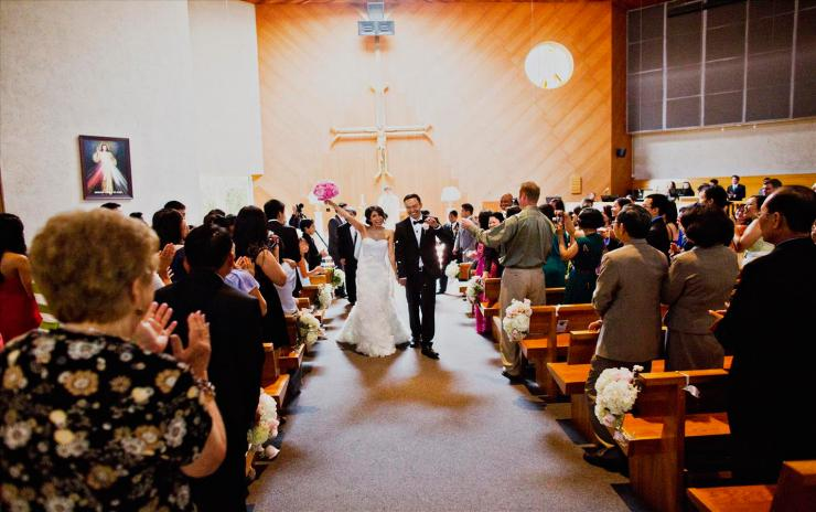 sophia_james_wedding_08252012_0417