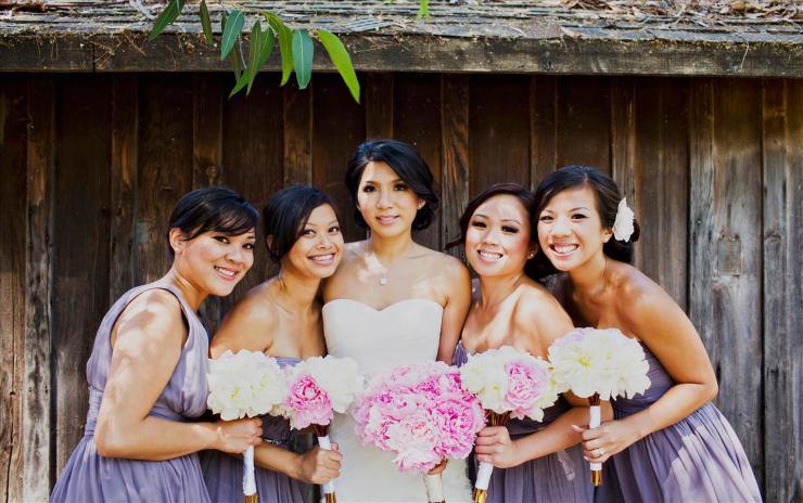 sophia_james_wedding_08252012_0468