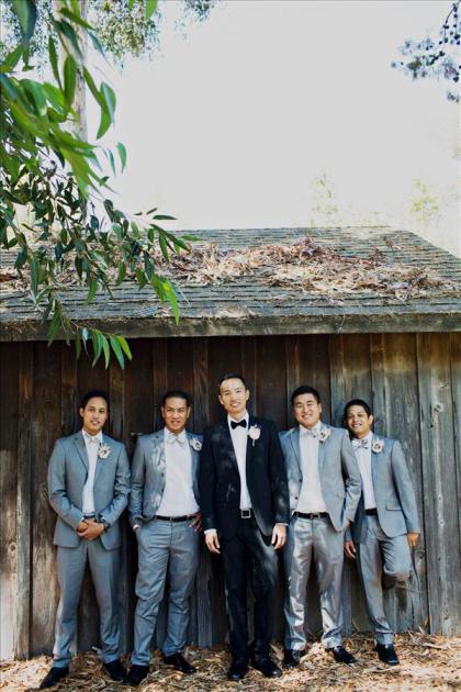 sophia_james_wedding_08252012_0471
