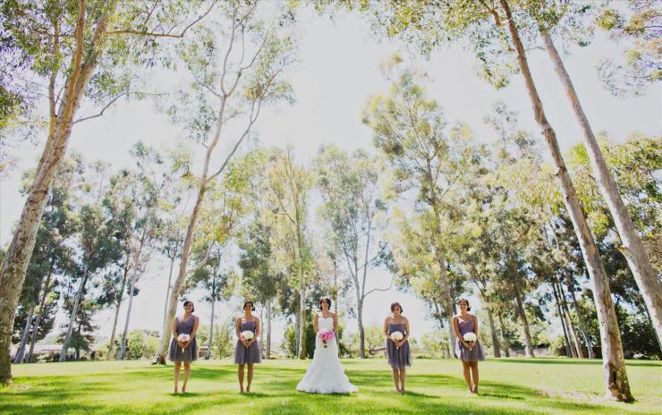 sophia_james_wedding_08252012_0474