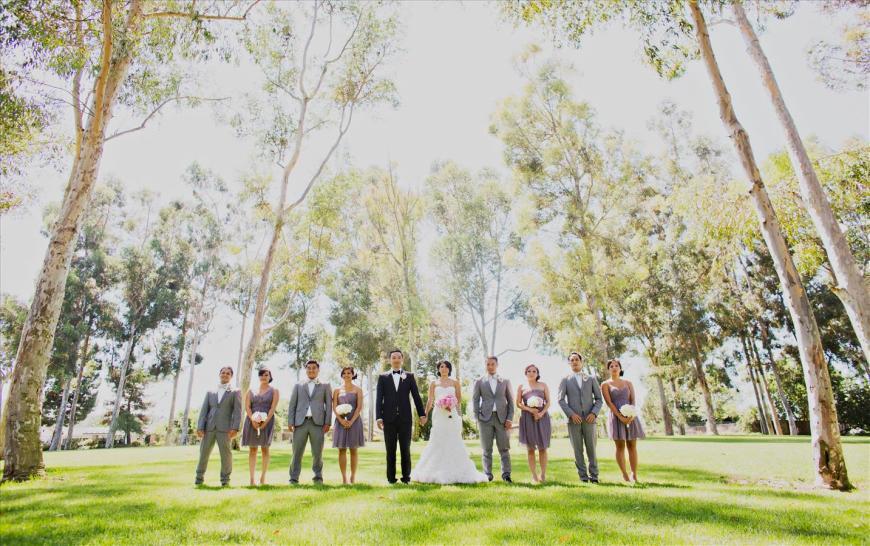 sophia_james_wedding_08252012_0476