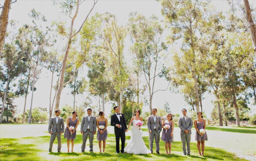 sophia_james_wedding_08252012_0481