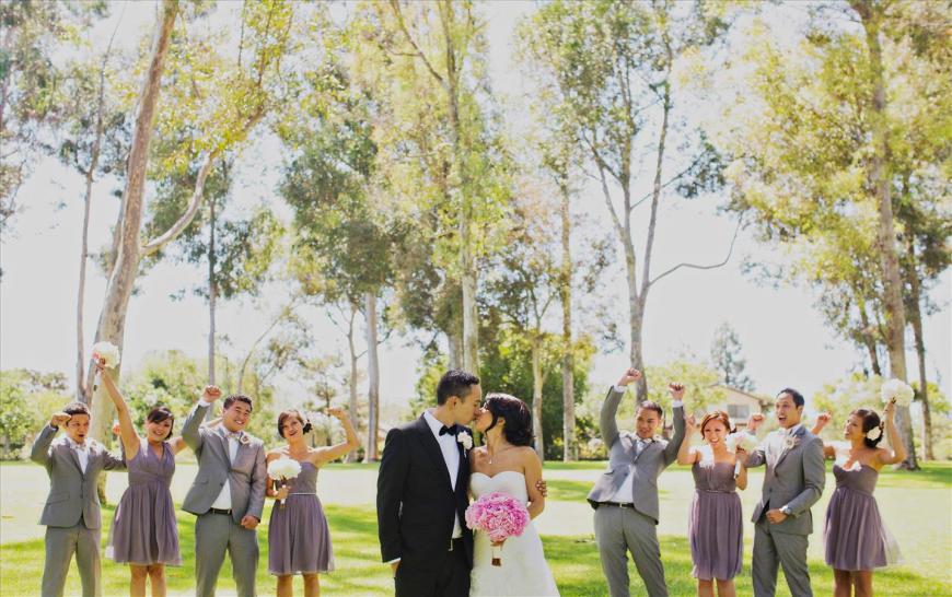 sophia_james_wedding_08252012_0483