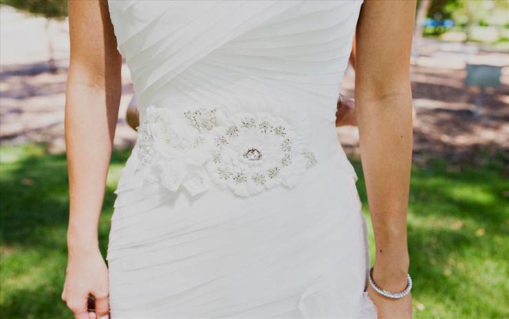 sophia_james_wedding_08252012_0492