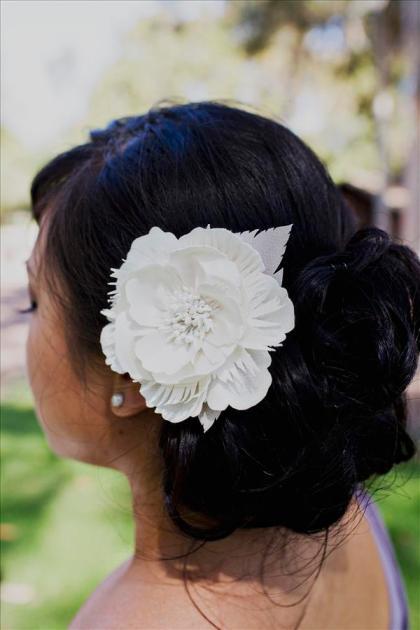 sophia_james_wedding_08252012_0495