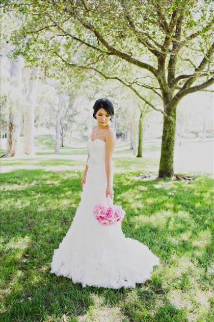 sophia_james_wedding_08252012_0507