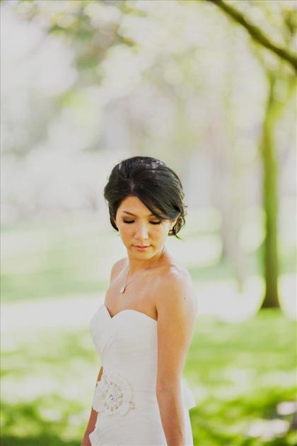 sophia_james_wedding_08252012_0513