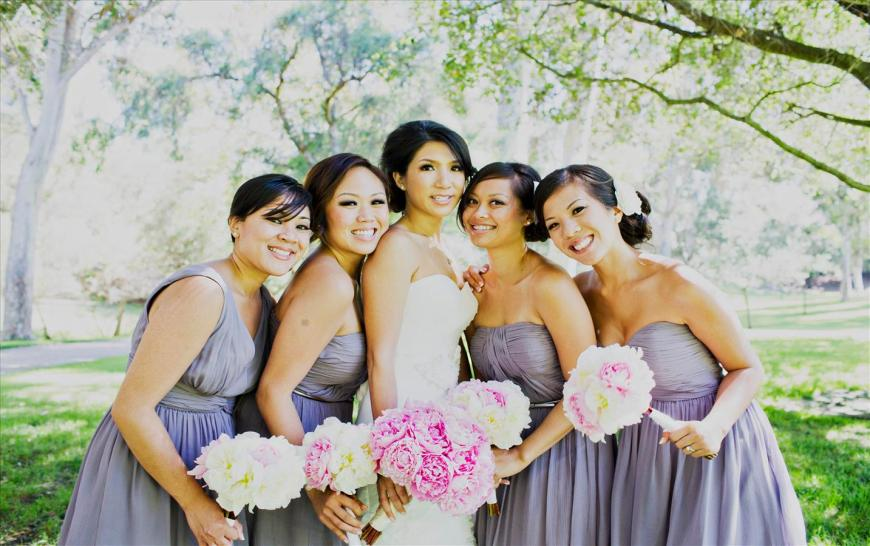 sophia_james_wedding_08252012_0521