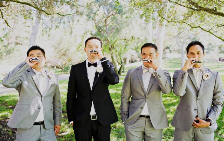 sophia_james_wedding_08252012_0525