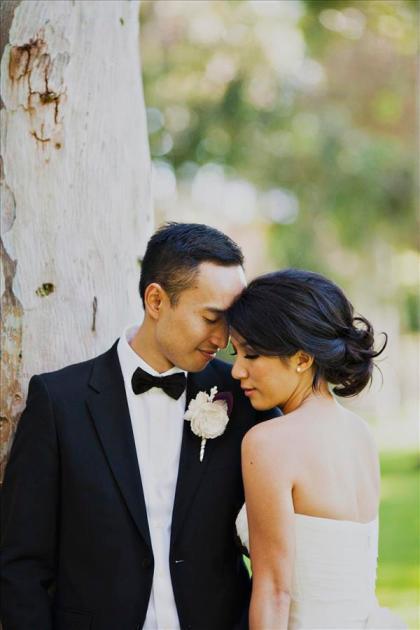 sophia_james_wedding_08252012_0566
