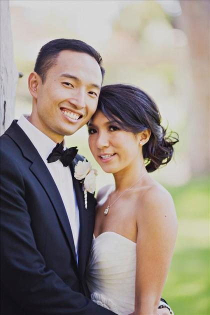 sophia_james_wedding_08252012_0574