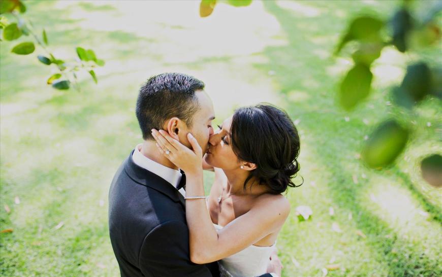 sophia_james_wedding_08252012_0575
