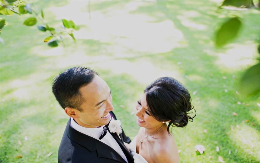 sophia_james_wedding_08252012_0578