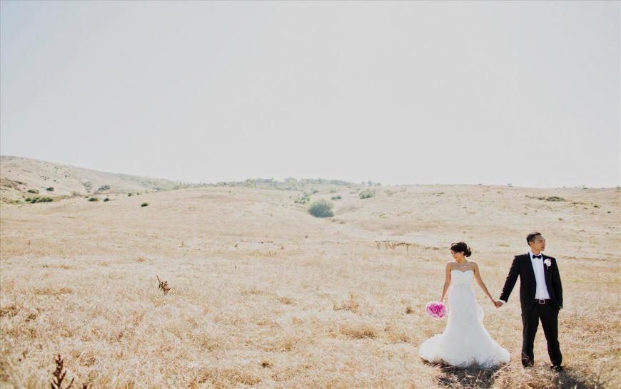 sophia_james_wedding_08252012_0605