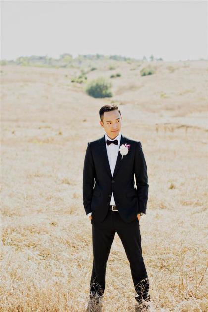 sophia_james_wedding_08252012_0620